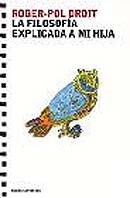 20060405165141-filohija.jpg