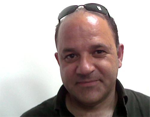 José Moral presentó la Asociación Andaluza de Filosofía para Niños
