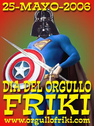 20060512011512-dia-del-orgullo-friki-con-w.jpg