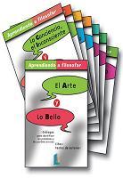 20060516182639-aprendiendo.filosoar.jpg
