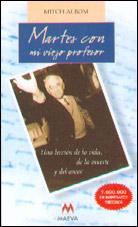 Más libros sobre profesores...