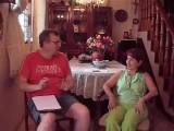 Vídeos de asesoramiento filosófico
