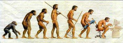20070903211642-evolucion.jpg
