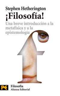 20071115141312-filosofia.jpg