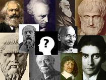 Filosofía popular
