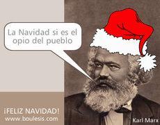 Los filósofos y la Navidad