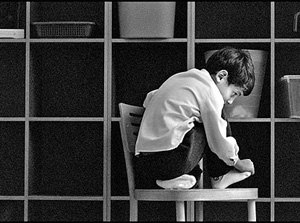 Autismo y enseñanza