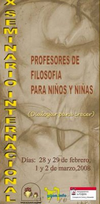 XX Seminario Internacional FpN (I)