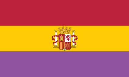 Derechos y Valores democráticos: II República española