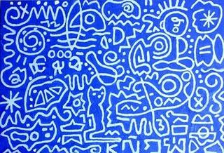 20100418182717-azulete.jpg