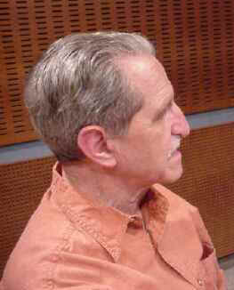LUIS CENCILLO: Pensar y Crear pensando (Syntagma, Madrid, 2005)