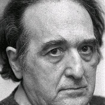 'Andazulía', de   RAFAEL SÁNCHEZ FERLOSIO
