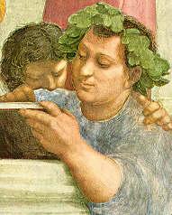 De la filosofía y el arte de vivir