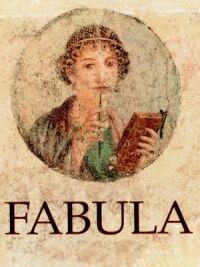 FÁBULA EDUCATIVA