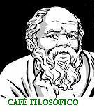 Café filosófico, hoy
