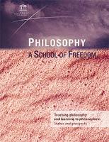 La filosofía como escuela de libertad