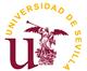 Jornadas sobre el Acceso a la Universidad