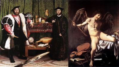 Filosofar con Imágenes (II)