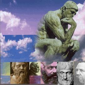 ¿Qué quiere decir enseñanza de la filosofía?