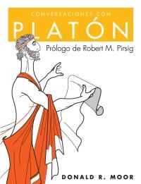Un Café con Platón