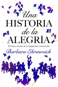 Historia de la Alegría