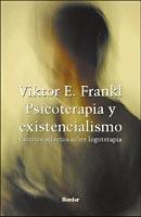 LA VOLUNTAD DE SENTIDO. Viktor Emil FranKl