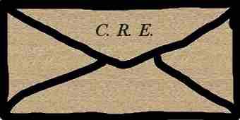 Un mensaje de Carlos R E a la lista Alcida