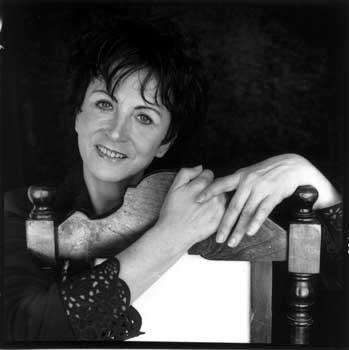 Esther Díaz, filósofa