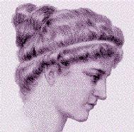 Para leer algunas cosas sobre Filosofía y Género...